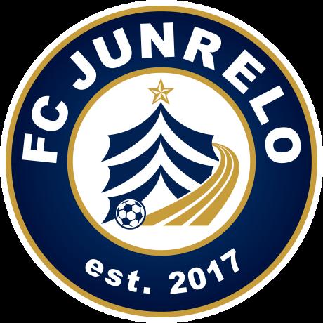 サッカーチーム FCジュンレーロ